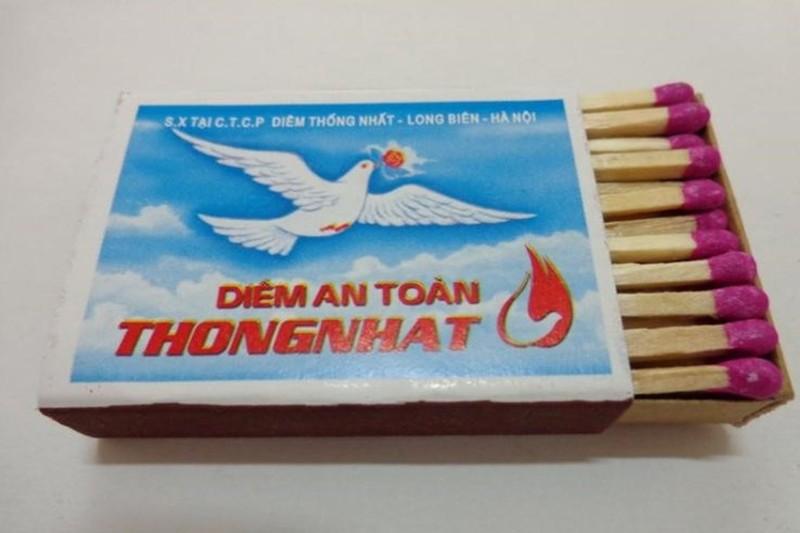Diem Thong Nhat dang doi mat nhieu rui ro, het thoi vang bong