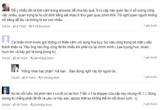 """Cu dan mang """"khoc thanh dong song"""" truoc tin ly hon cua cap Song - Song-Hinh-3"""