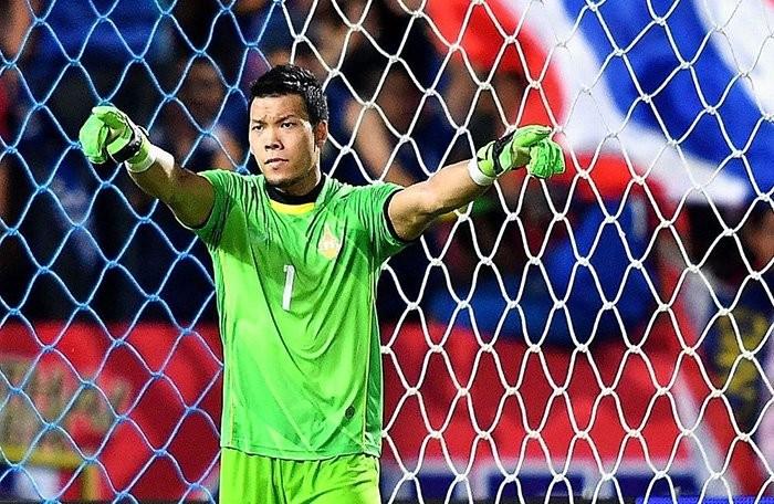 Thai Lan lo tu huyet tai VL World Cup 2022, Viet Nam nen mung hay lo
