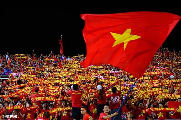 Song Hai phoi hop lap sieu pham, Viet Nam thang Malaysia tai vong loai World Cup 2022-Hinh-10