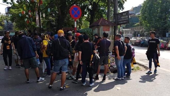 Song Hai phoi hop lap sieu pham, Viet Nam thang Malaysia tai vong loai World Cup 2022-Hinh-8