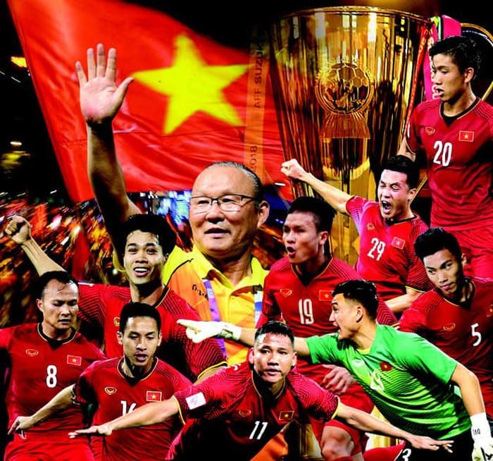 Song Hai phoi hop lap sieu pham, Viet Nam thang Malaysia tai vong loai World Cup 2022-Hinh-9