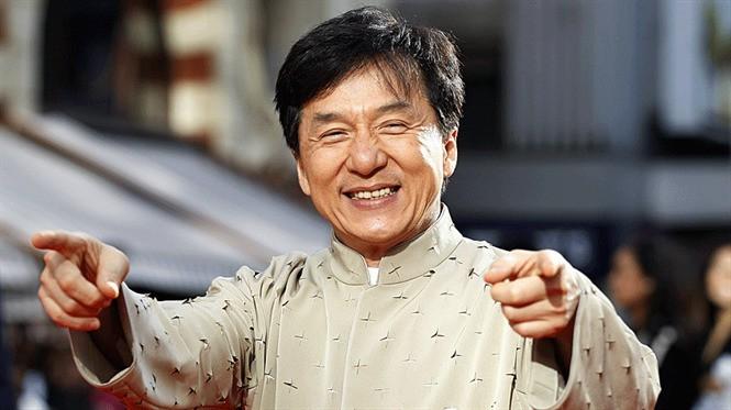 Thanh Long - vua vo thuat mat danh vi loi song trac tang