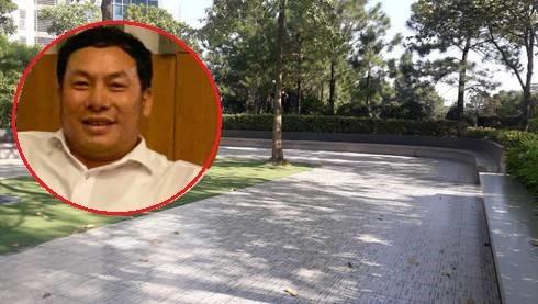 Danh chau be da chan thuong o Ciputra: Ong Ha co the doi dien an phat nao?