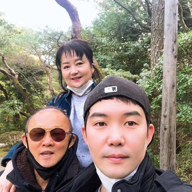 Hanh trinh di chuyen cua HLV Park Hang-seo truoc khi tro lai Viet Nam-Hinh-2
