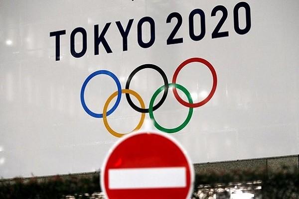 Thu tuong Abe: Nhat Ban, IOC nhat tri hoan to chuc Olympic Tokyo 2020