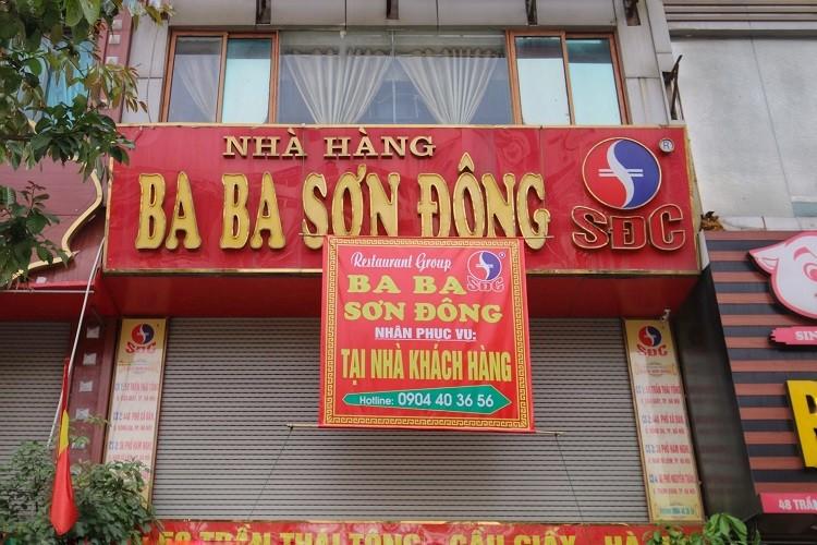 Canh tuong hiem thay tai Ha Noi sau lenh tam ngung kinh doanh-Hinh-4