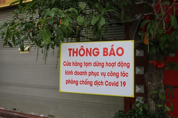 Canh tuong hiem thay tai Ha Noi sau lenh tam ngung kinh doanh-Hinh-5