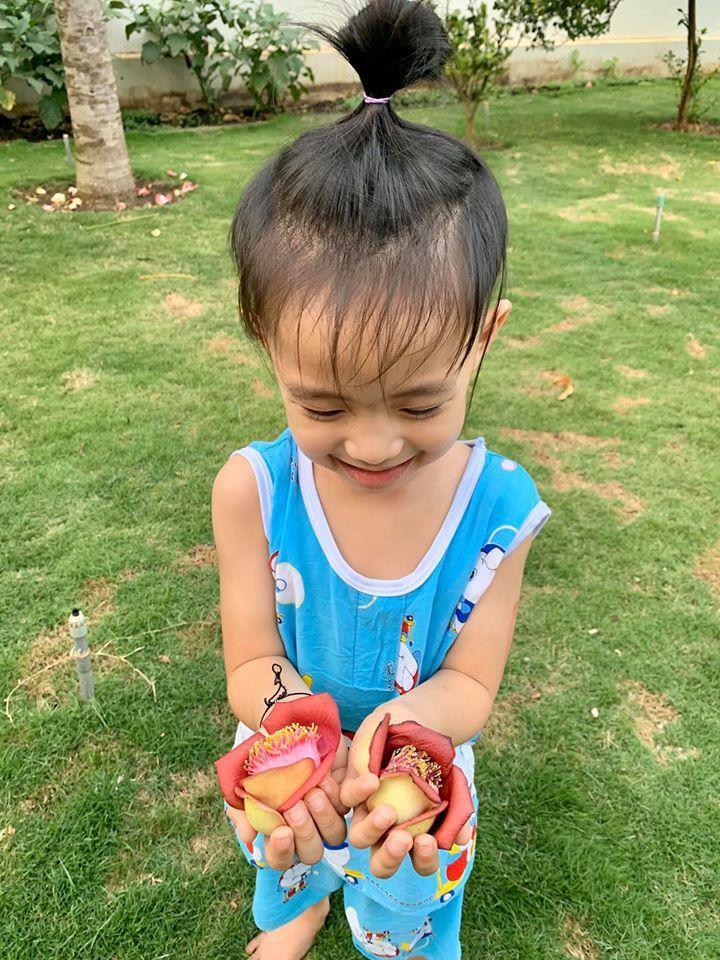 Oc Thanh Van meo mat vi bai vo cua con ngay dich-Hinh-5