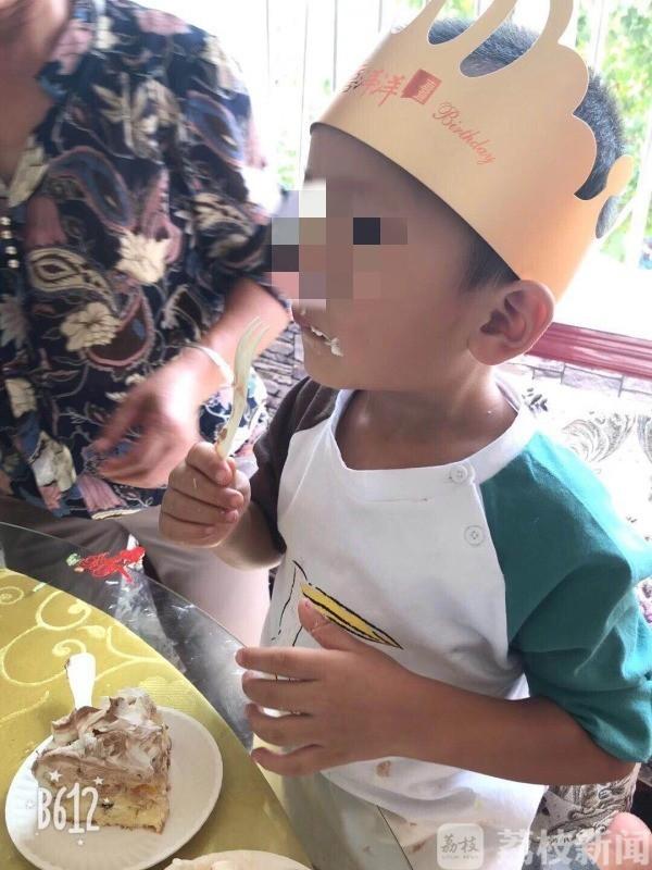 Bo don than nuoi con 5 nam, khi lam ho khau moi biet su that cay dang