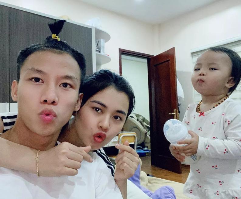 Gian cach xa hoi keo dai, fan lo lang chuyen toc tai cau thu DTQG Viet Nam-Hinh-4