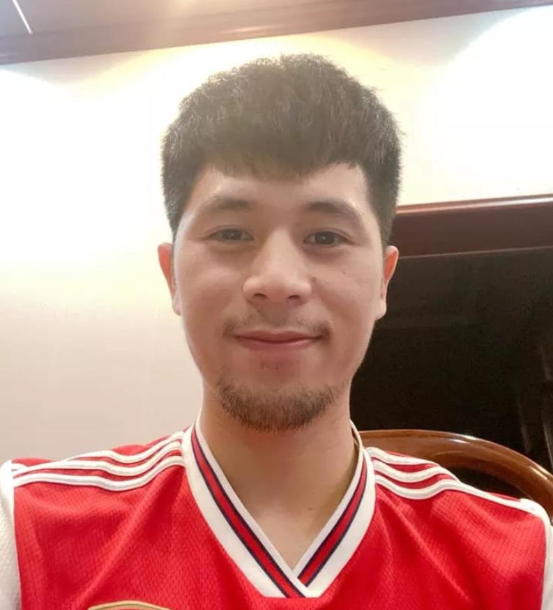 Gian cach xa hoi keo dai, fan lo lang chuyen toc tai cau thu DTQG Viet Nam-Hinh-5