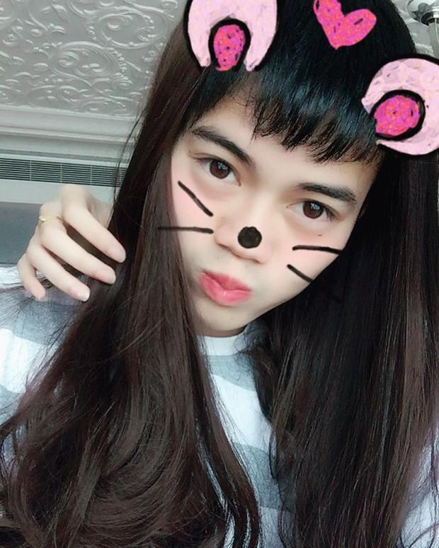 Gian cach xa hoi keo dai, fan lo lang chuyen toc tai cau thu DTQG Viet Nam-Hinh-8