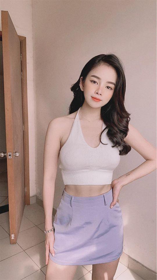 Soi dan hot girl Facebook moi noi, co gi hot khien follow tang am am-Hinh-4