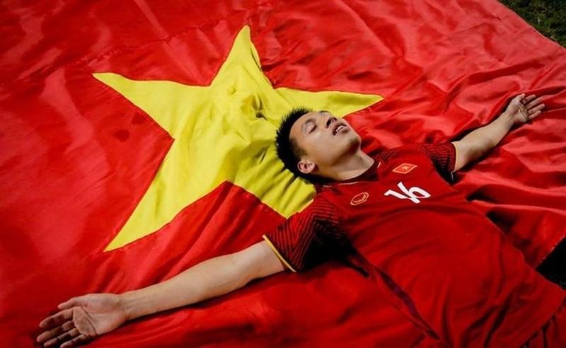 Ly do gi giup Do Hung Dung gianh Qua Bong Vang Viet Nam 2019?-Hinh-2