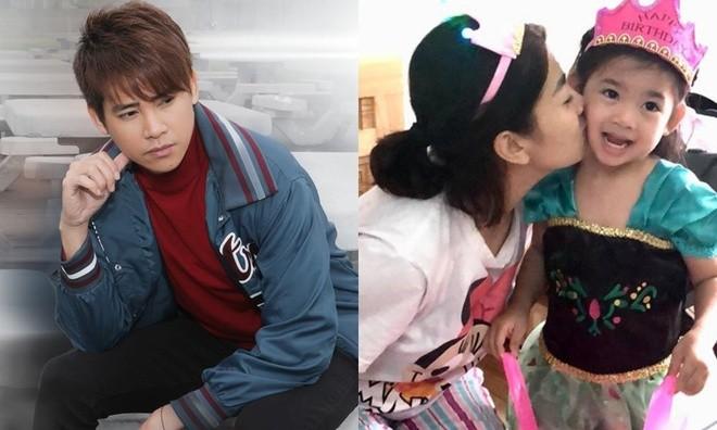 Moi lan phat ngon, Phung Ngoc Huy lai gay song gio showbiz-Hinh-3
