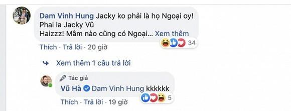 Den luot Vu Ha tuong tuong ban than sau dao keo-Hinh-4