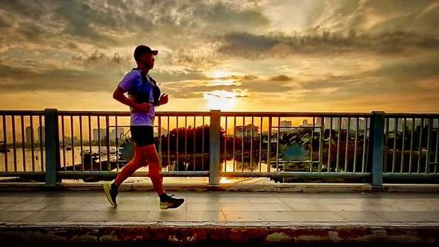 Dan mang tiec thuong nam VDV marathon bi lu cuon troi tai Lam Dong-Hinh-3