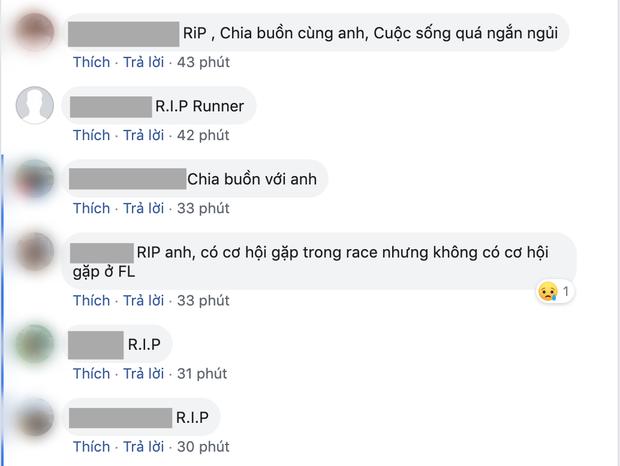 Dan mang tiec thuong nam VDV marathon bi lu cuon troi tai Lam Dong-Hinh-5