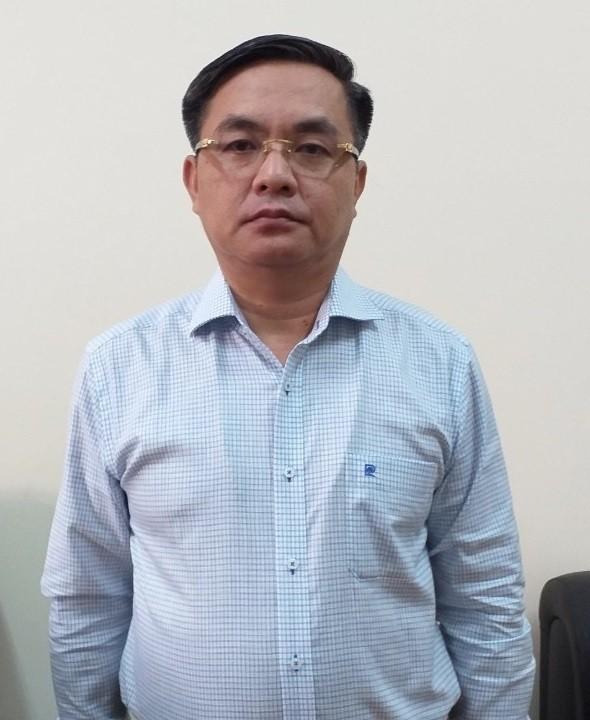 Bon nguoi bi khoi to cung ong Tran Vinh Tuyen la ai?-Hinh-2