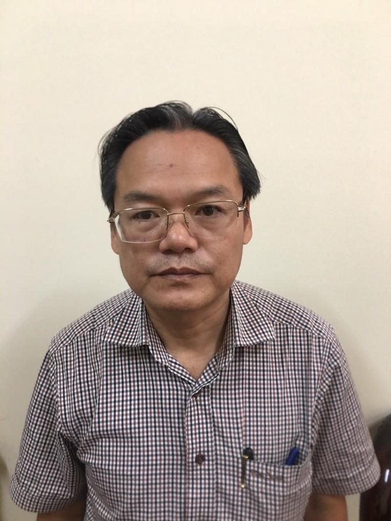 Bon nguoi bi khoi to cung ong Tran Vinh Tuyen la ai?-Hinh-3
