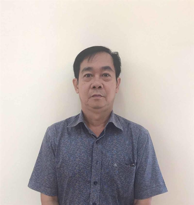 Bon nguoi bi khoi to cung ong Tran Vinh Tuyen la ai?-Hinh-4
