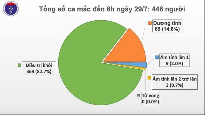 Them 8 ca mac COVID-19 o Da Nang, Viet Nam co 446 ca benh-Hinh-2
