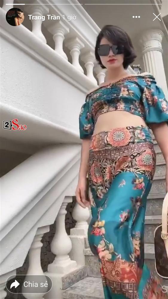 Tuong Trang Tran nhau nhieu dan toi eo 109 cm, su that bat ngo-Hinh-3