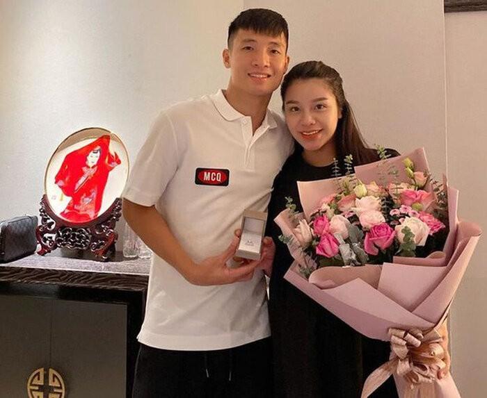 Vo Bui Tien Dung bi nghi mang hon nhan de tao 'chieu tro' PR vi ly do nay-Hinh-4