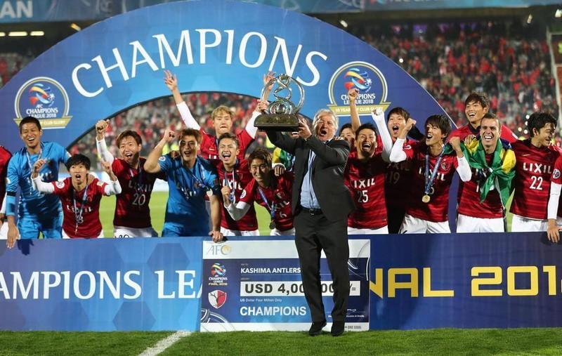 Viet Nam vao thang AFC Champions League 2021: Co hoi lam nen ky tich?-Hinh-2