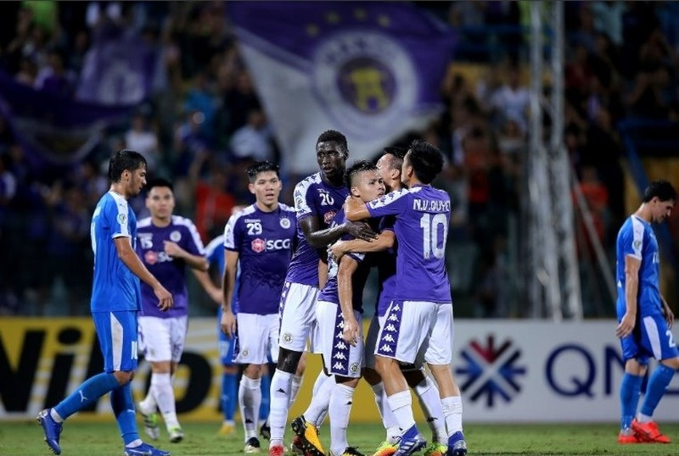 Viet Nam vao thang AFC Champions League 2021: Co hoi lam nen ky tich?-Hinh-3