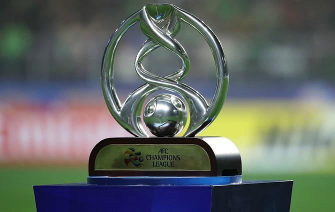 Viet Nam vao thang AFC Champions League 2021: Co hoi lam nen ky tich?
