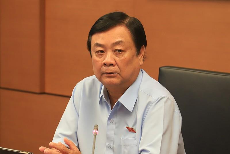 12 Bi thu, Chu tich tinh duoc dieu dong ve Trung uong trong nam 2020-Hinh-2