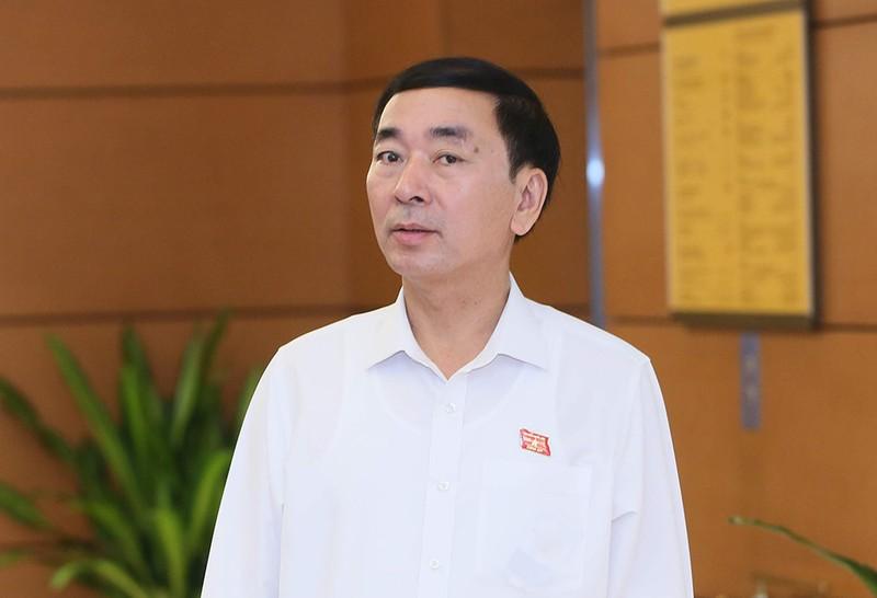 12 Bi thu, Chu tich tinh duoc dieu dong ve Trung uong trong nam 2020-Hinh-9