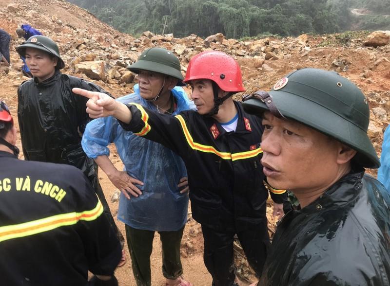 Vuot suoi, bang rung den cuu ho o thuy dien Rao Trang 3-Hinh-3