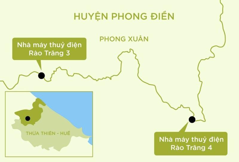 Vuot suoi, bang rung den cuu ho o thuy dien Rao Trang 3-Hinh-7