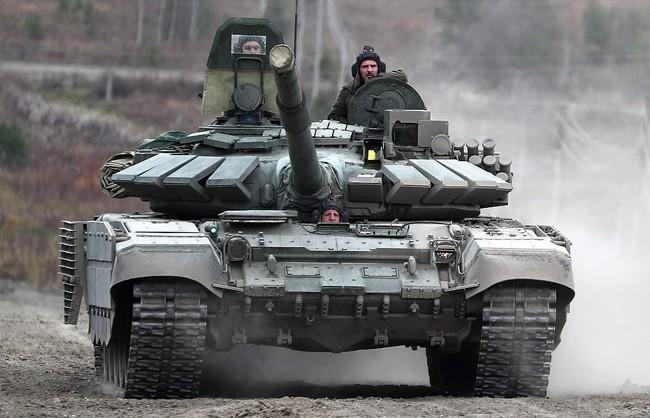 Nga trien khai xe tang T-72B3 toi quan dao tranh chap voi Nhat Ban-Hinh-5