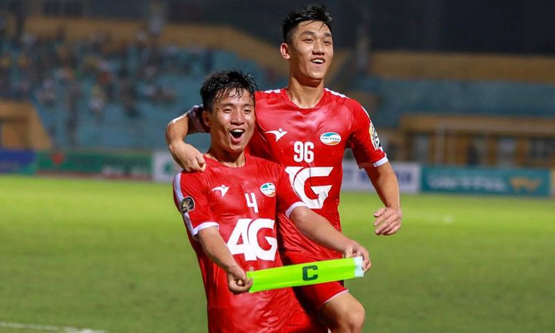 Qua bong vang Viet Nam 2020: Goi ten Van Quyet hay Tu Dung?-Hinh-2