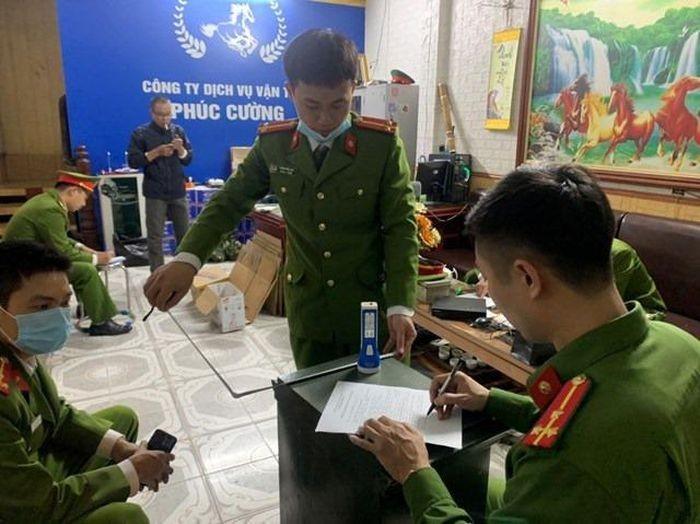 Cuong 'Du' khet tieng Thai Binh-Hinh-2