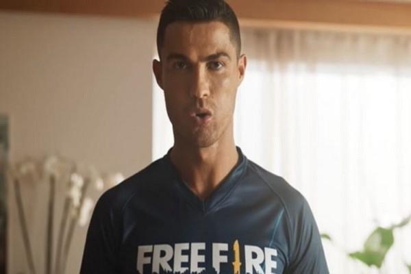 Ngoi sao bong da Ronaldo khi la nhan vat game co gi dac biet?-Hinh-3