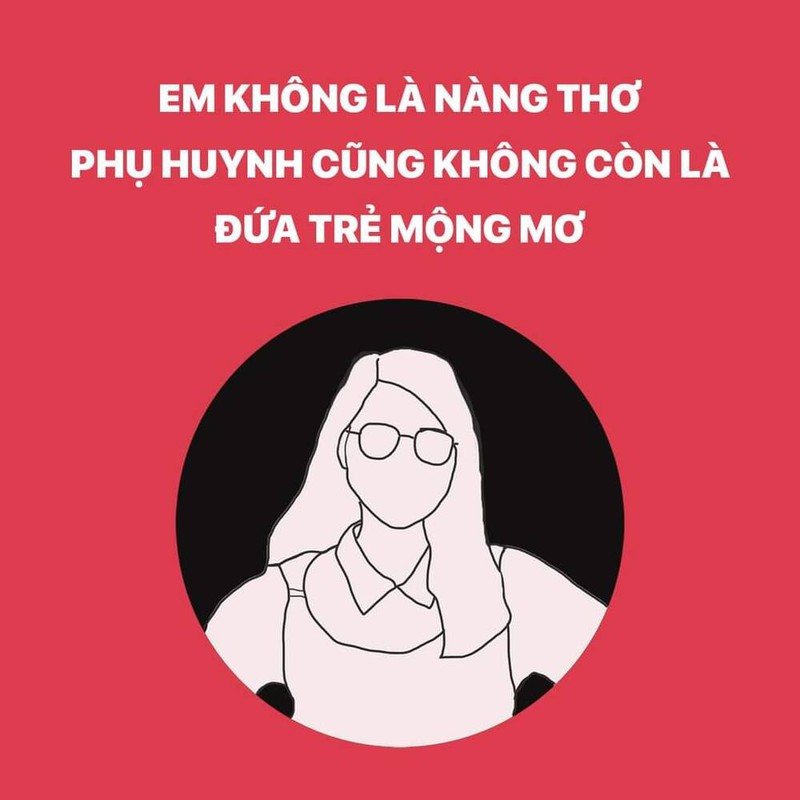 VTV24 dang tam thu ve YouTuber Tho Nguyen: Em khong la nang tho-Hinh-2