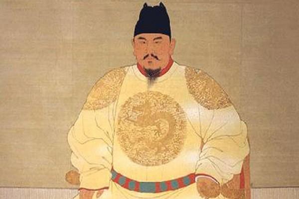 Dam tang Chu Nguyen Chuong xuat hien 13 co quan tai... chua nhung gi?