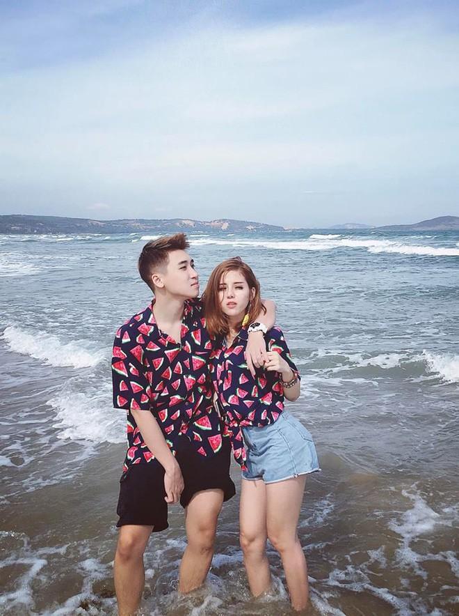 Vlogger Huy Cung va hanh trinh tu ngot den dang trong tinh yeu-Hinh-10
