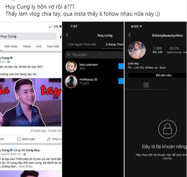 Vlogger Huy Cung va hanh trinh tu ngot den dang trong tinh yeu-Hinh-12