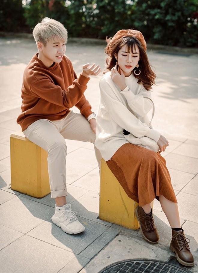 Vlogger Huy Cung va hanh trinh tu ngot den dang trong tinh yeu-Hinh-4
