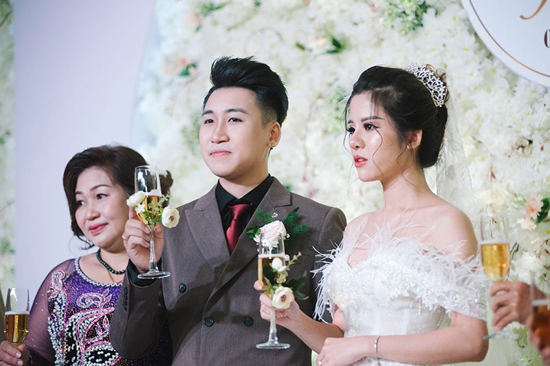Vlogger Huy Cung va hanh trinh tu ngot den dang trong tinh yeu-Hinh-5