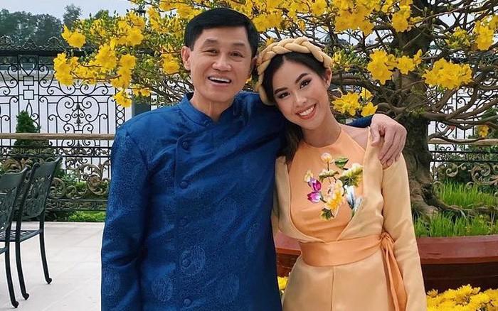Bo Tien Nguyen chia se thue chuyen co dua ai nu ve chua COVID-19-Hinh-3