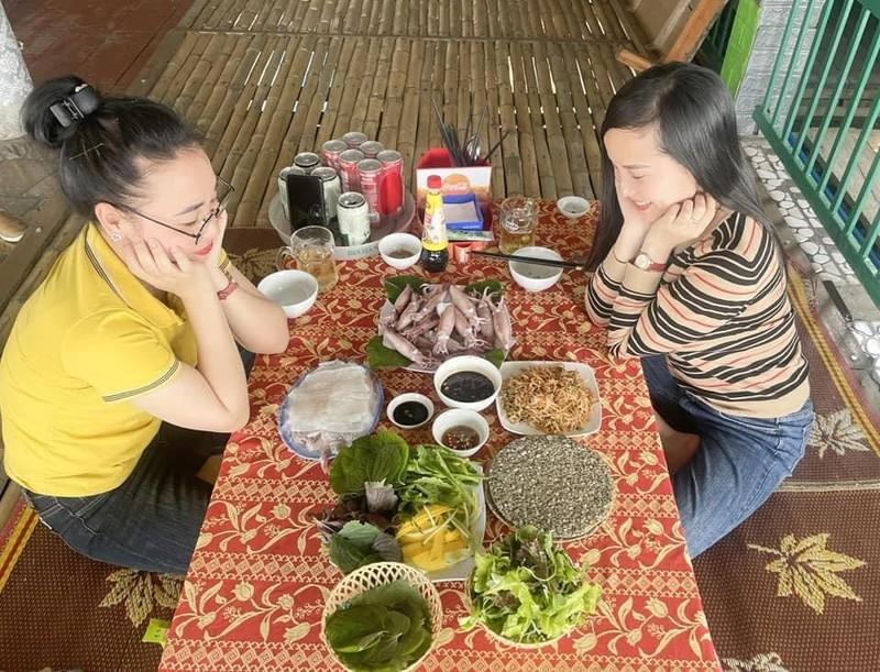 Con nhay tanh tach, tien trieu moi kg van khong co de ban-Hinh-14