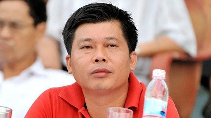 Nhom dai gia khet tieng dat Ninh Binh gom nhung ai?-Hinh-3