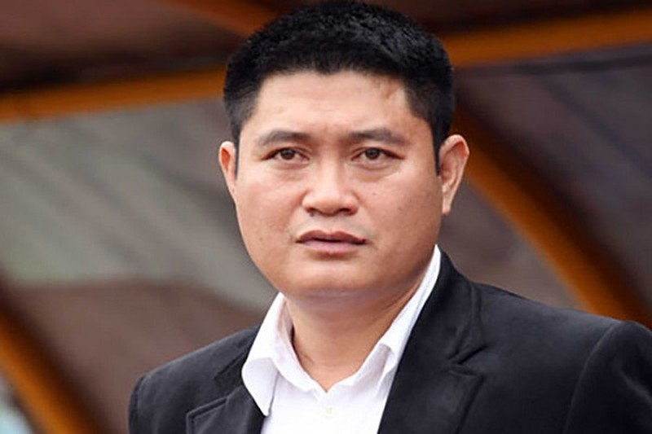 Nhom dai gia khet tieng dat Ninh Binh gom nhung ai?